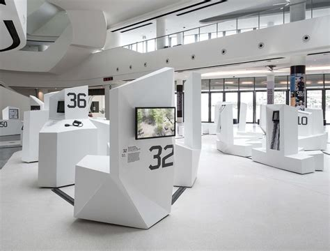 kiosk stand singapore 280 best images about exhibitions 展覽 on