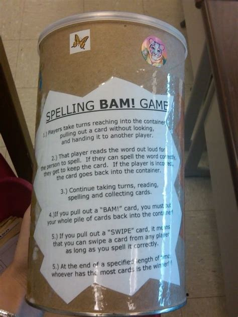 spell words with letters 41 best free spelling resources images on 5437