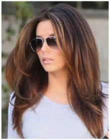HD wallpapers haircut womens