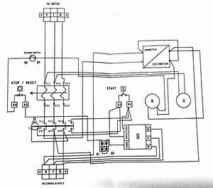 Electrical - Wiring Confusion