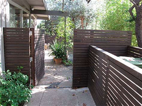 borg fence and decks los angeles fence gate danny deck inc los angeles ca