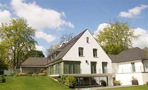 Haus Kaufen In Kempen : h user in krefeld kaufen kersting immobilien ~ Orissabook.com Haus und Dekorationen