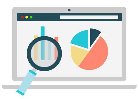 website optimization company lp creative co web design digital marketing in