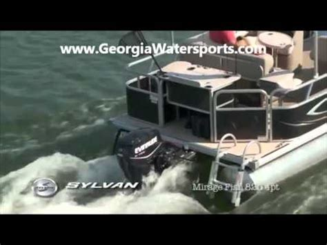 Used Pontoon Boats Lake Oconee by 2015 Bennington Pontoon For Sale W Rear Lounge Nc Sc B