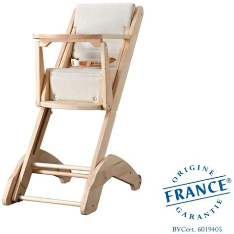 chaise haute inclinable combelle chaise haute multiposition twenty one evo naturel