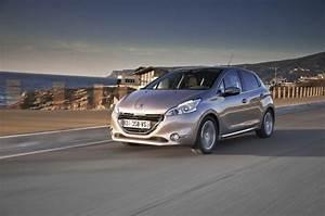 Lld Peugeot : lld peugeot 208 peugeot 208 en lld location longue dur e peugeot 208 ~ Gottalentnigeria.com Avis de Voitures