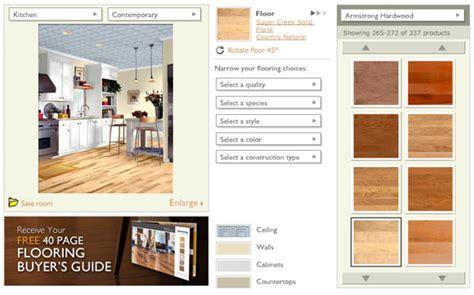 Top 10 Virtual Room Planning Tools