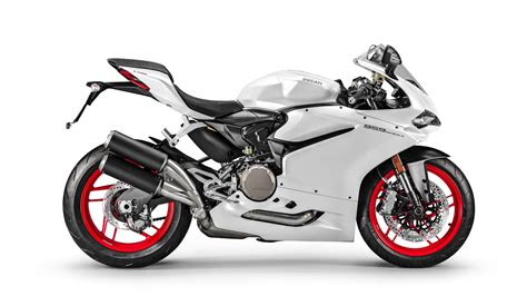 Ducati Panigale Image by Ducati 959 Panigale 4k Wallpapers Hd Wallpapers Id 20993