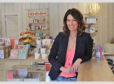 MARKETPLACE WISH boutique turns Park City into party