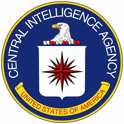 Wikipedia Cia States United Intelligence Agency Central