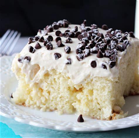 20 best easy italian desserts recipelion