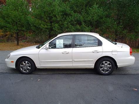 For Sale 1999 Hyundai Sonata  Excellent Cond  Low Miles