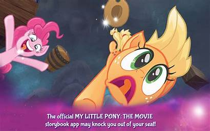 Pony Games Android Appstore