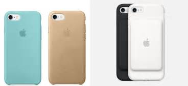 now for iphone the best iphone 7 7 plus cases available now 9to5mac