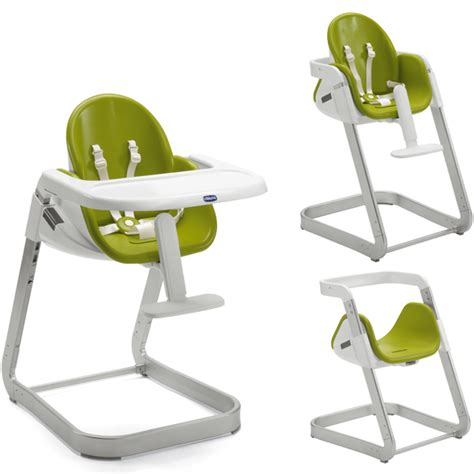 chaise evolutive chicco i sit from chicco 39 s design i line for children