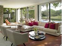 apartment living room decorating ideas Living Room Decorating Ideas With 15 Photos ...