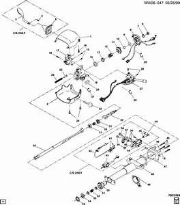 Pontiac Firebird Wiring Diagram Amazing  Pontiac  Auto Wiring Diagram