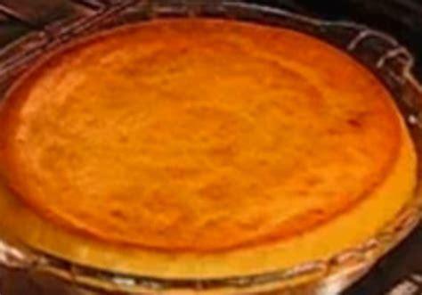 spoon bread recipe southern spoon bread bigoven 177639