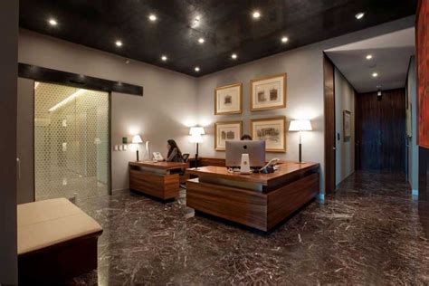 Office Decorating Ideas 2015 by Elegance Business Office Decorating Ideas Zeospot