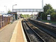 trains to cradley heath station live times chiltern railways