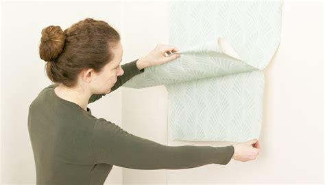 Wallpaper Installation Instructions For Dummies (part 1