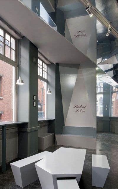 Feix&Merlin: Student Salon   London school of economics ...