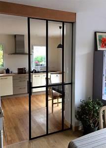 Verrires Mtalliques Style Atelier D39artiste Art Mtal