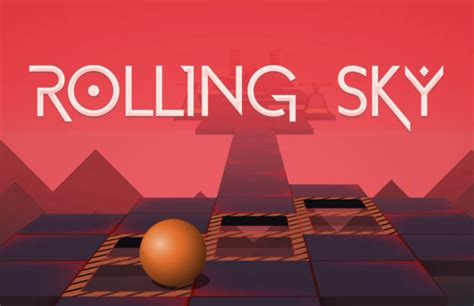 Rolling Sky Cheats And Tricks