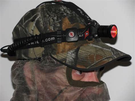 night light hunting supply night eyes predator hunting light