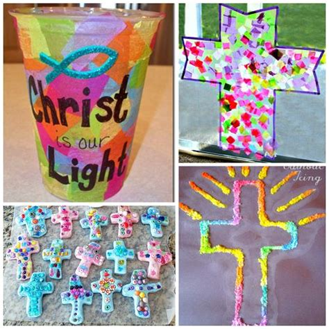 christian craft ideas 715 best all about jesus easter ideas images on 3552