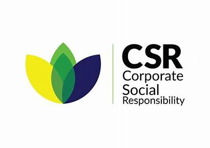 Responsibility Social Corporate Csr Projects Study India
