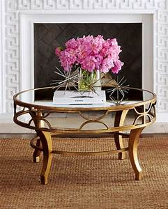 coffee table amazing round gold coffee table 2017 ideas With gold glass coffee table set