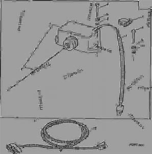 John Deere 4055 Wiring Schematic : implement switch tractor john deere 4455 tractor ~ A.2002-acura-tl-radio.info Haus und Dekorationen