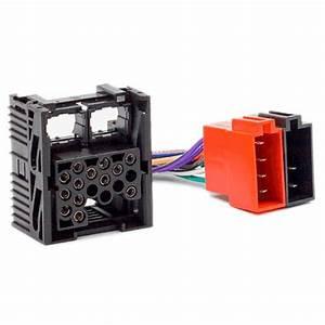 Mini K Series Wiring Loom