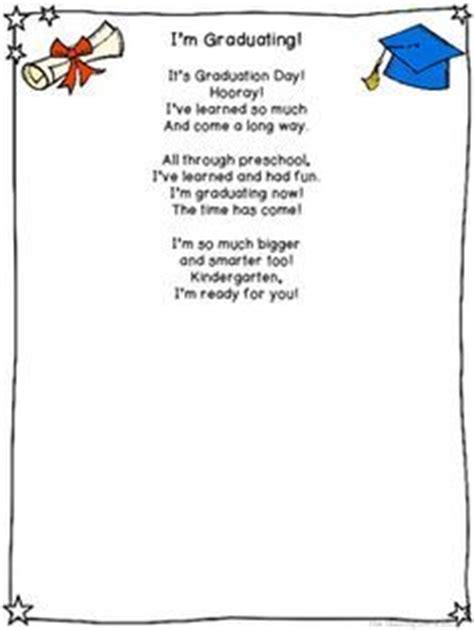 graduation program quot when i grow up quot poem graduation 808 | e321218996af73263df789b180b99780