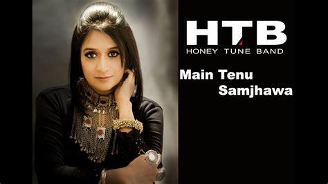 Mayur Soni Live L Humpty Sharma Ki
