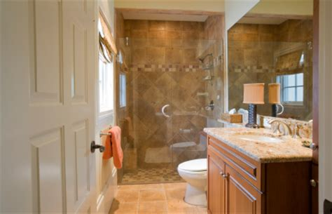 simple bathroom renovation ideas chesapeake bathroom remodeling gallery chesapeake remodel