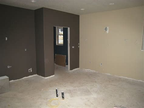 10 images about sherwin williams macadamia on