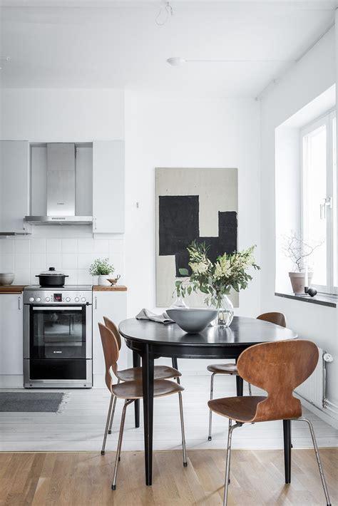 blog decoracion estilo nordico home cocinasalon en
