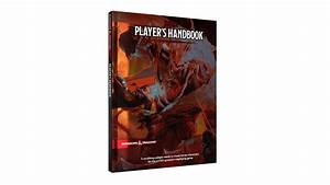 Dungeons  U0026 Dragons Core Rulebooks Gift Set  Special Foil