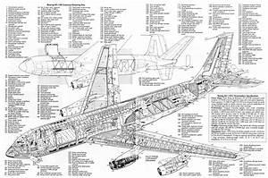 Boeing Kc