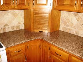 kitchen island sink granite kitchen top images