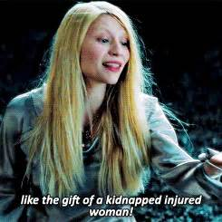 Claire Danes Meme - claire danes stardust gif find share on giphy