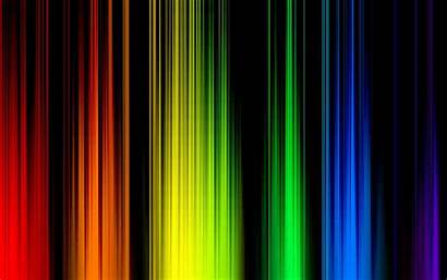 Multi Colored Backgrounds Wallpapers Desktop Abstract Colorful