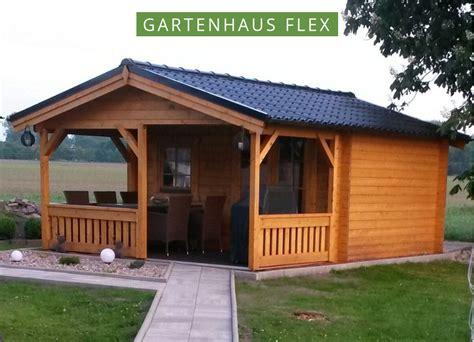 Gartenhaus Holz Satteldach by Gartenhaus Satteldach Gartenhaus Satteldach With