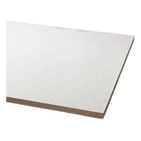 my ceiling tiles buy ceiling tiles 24x24 ceiling tile 24