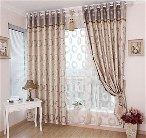 tende  interni soggiorno moderno top cucina leroy merlin top cucina leroy merlin