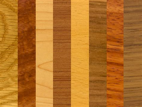 Linseed Oil Deck Stain