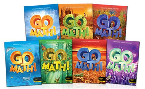 Mathematics  Ps 255 The Barbara Reing School