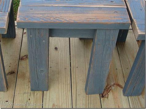 woodwork  wood furniture  plans